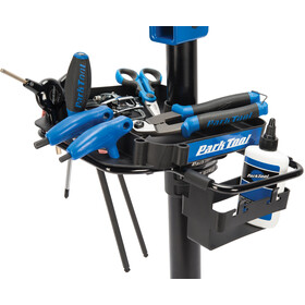 Park Tool PRS-22.2 Race Mounting Stand